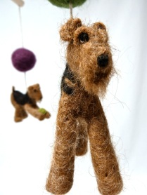 Airedale Mobile