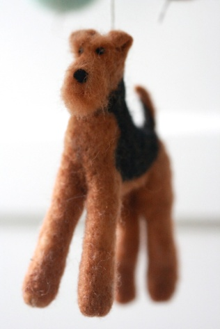 airedale 1