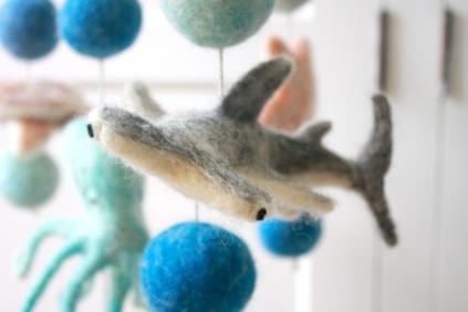 sea creature 1