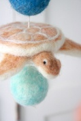 sea creature 4