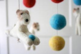 wire fox terrier 1